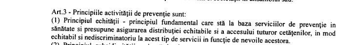 articolul-3-legea-preventiei-sanatatii