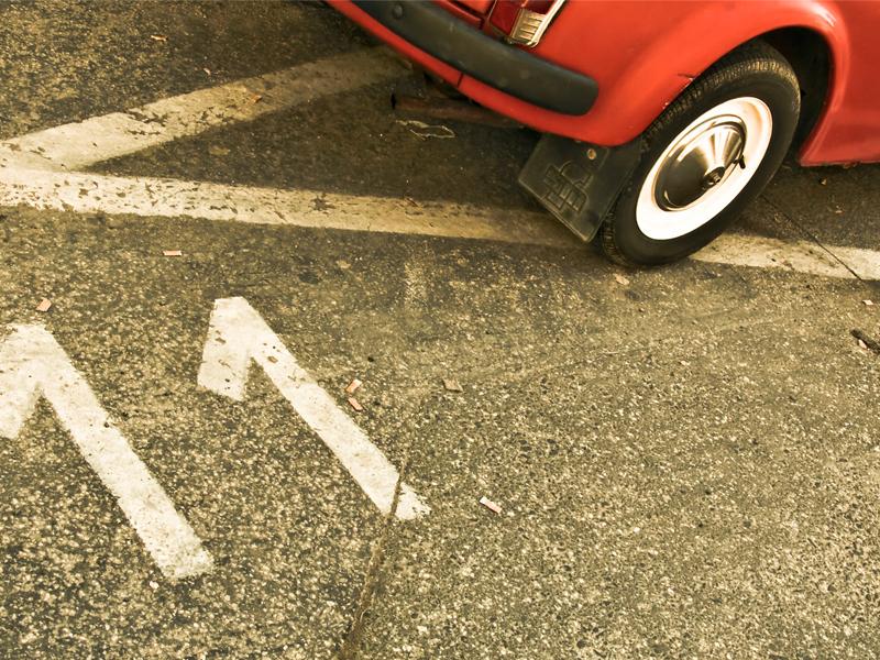 parcare-ilegala-piata-sudului