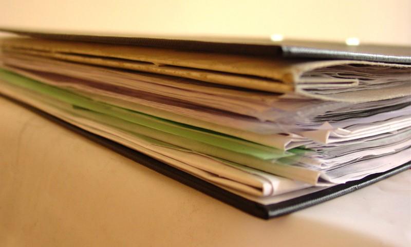 documente-necesare-reabilitare