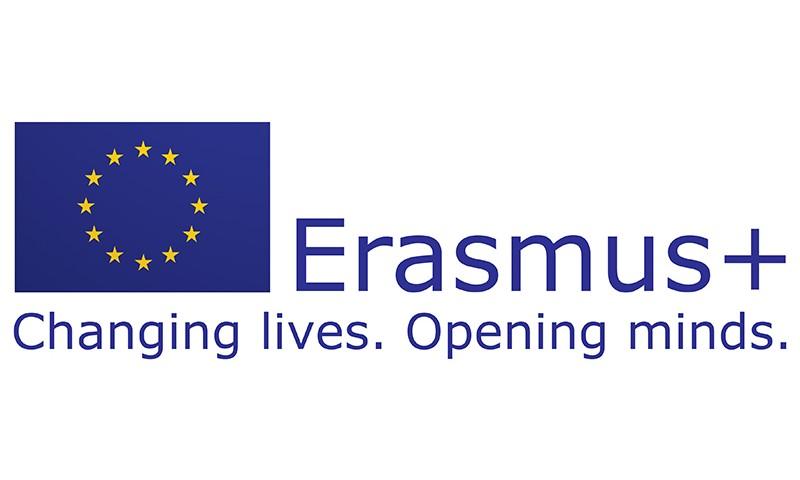 proiect-erasmus-sector-4