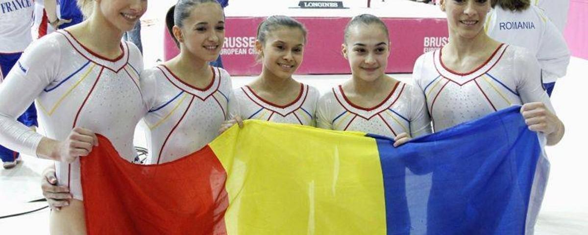 echipa_romaniei_gimnastica
