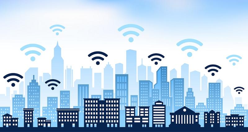 smart_city.jpg.800x600_q96