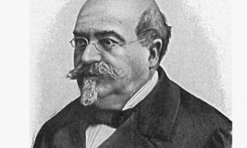 MihailKogalniceanu1