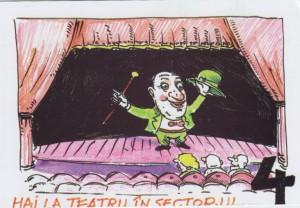 teatru 1