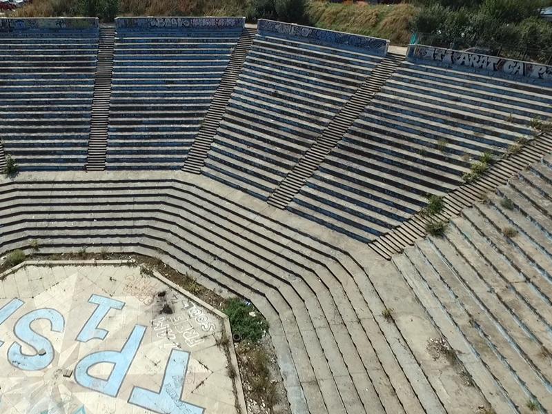 amfiteatru-parcul-oraselul-copiilor
