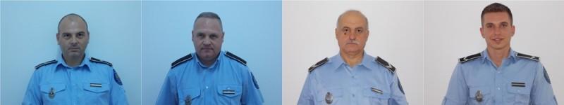politie-locala-s4