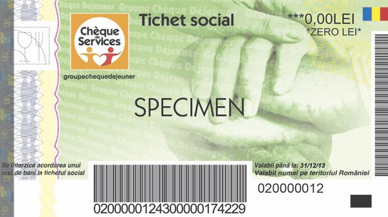 tichet-social-specimen