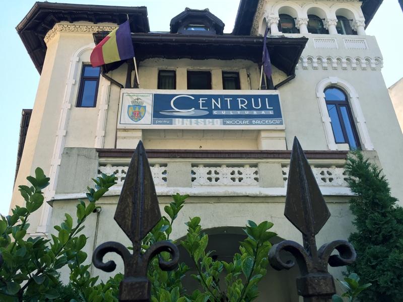 centrul-cultural-pentru-unesco