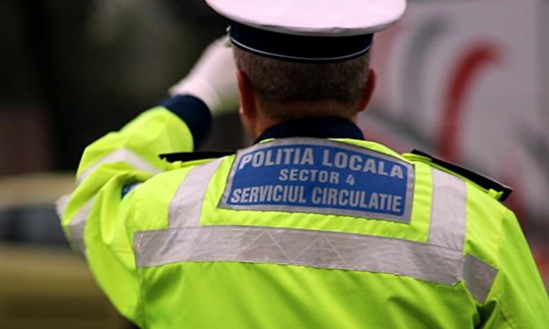 agent-politie-locala-sector-4